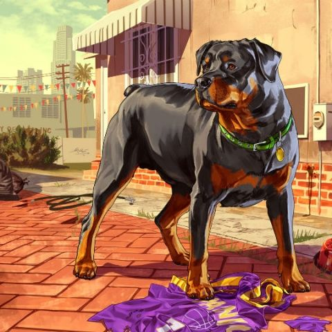 GTA V PC version likely to be priced at Rs 2,499 in India