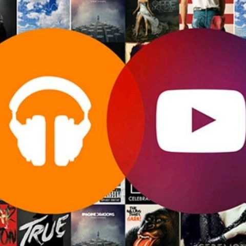 YouTube's Music subscription service to feature Ads free music, offline support and more