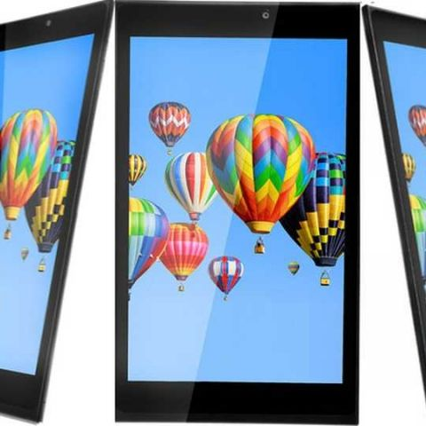 Flipkart launches five new Intel-powered DigiFlip Pro tablets