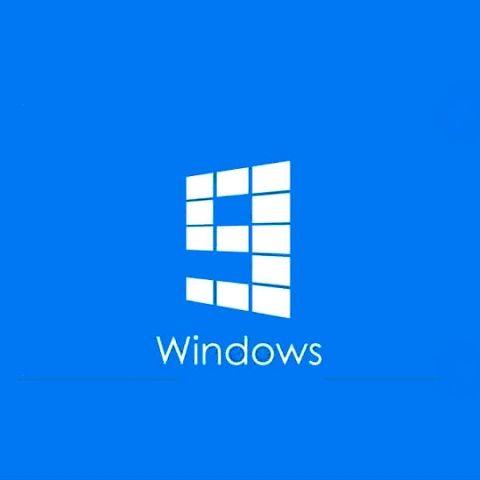 Microsoft China accidentally confirms Windows 9