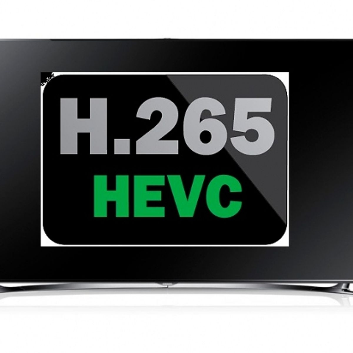 Tutorial: How to implement H 265/HEVC for Intel Atom Based