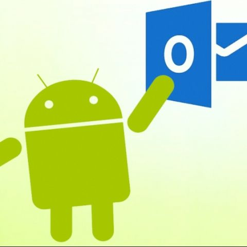 Microsoft to launch Outlook web app for Android