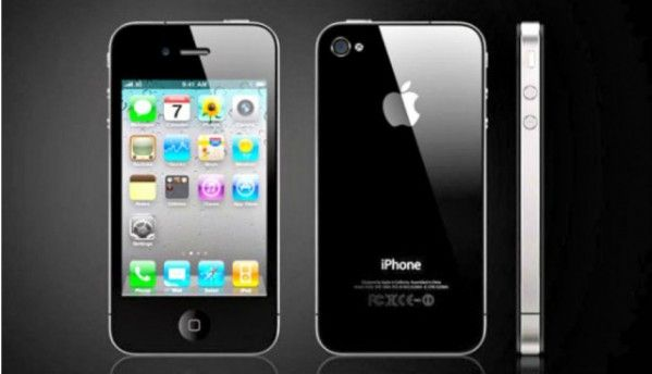 Apple planning to retracts iPhone 4s & iPhone 5c from India: reports