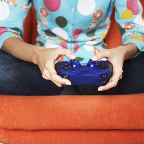 10 best games that every gamer must play on a console