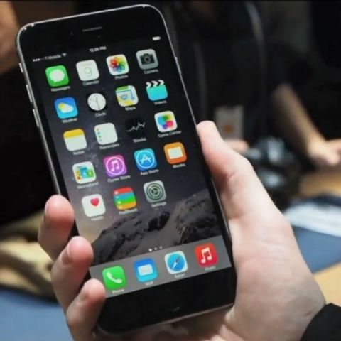 Apple iPhone 6 announcement: Best reactions from rivals & the Web