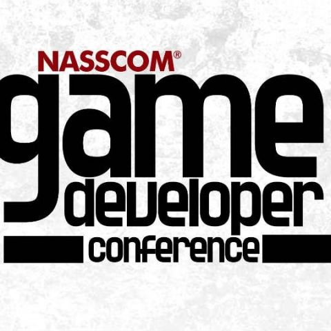 Attention Indian game devs! The UN wants to fund your game
