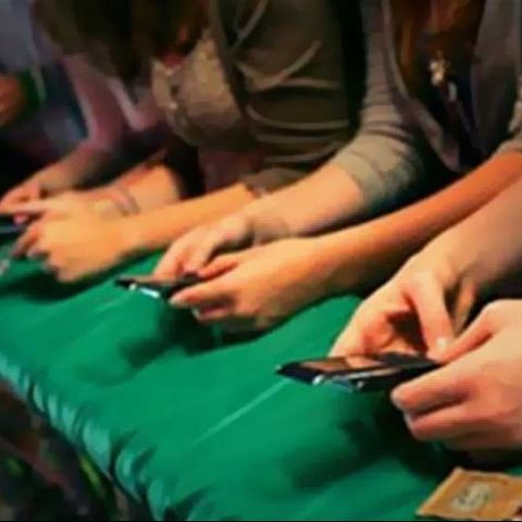 Mobile gaming revenues in India at $150 million, says Nasscom