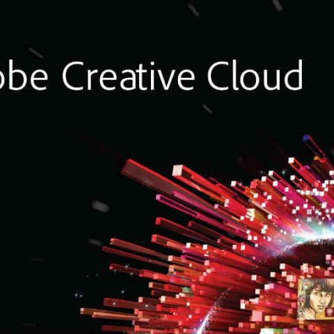 Aviary is now part of Adobe's Creative Cloud
