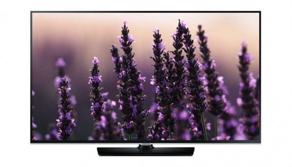 Best 40 and 42 inch LED TV deals under 50,000 Rs in India