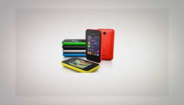 Nokia Asha 230 dual-SIM now available in India for Rs. 3,449