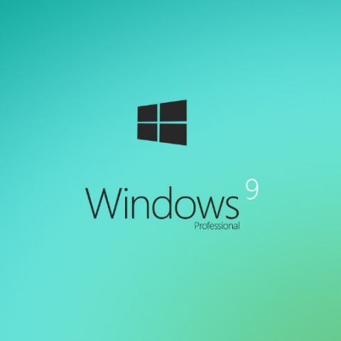 Good news: Windows 9 likely to be free upgrade for Windows 8 users