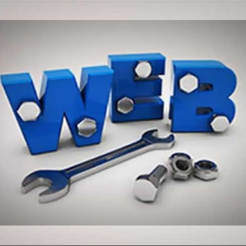 10 best web tools and services that you must try
