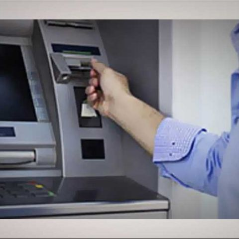 RBI orders banks to remove Windows XP OS from all ATMs