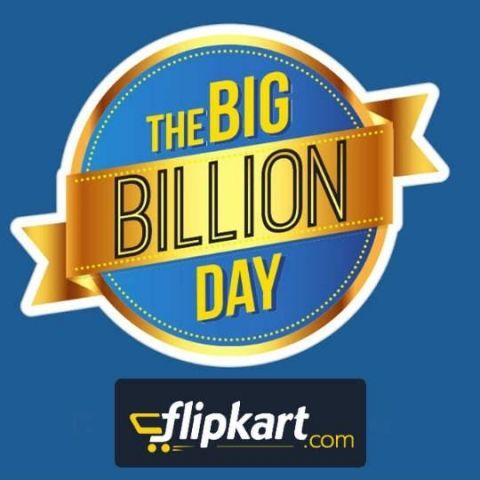 Flipkart will debut new mobile insurance foray during Big Billion Days Sale starting Oct 10