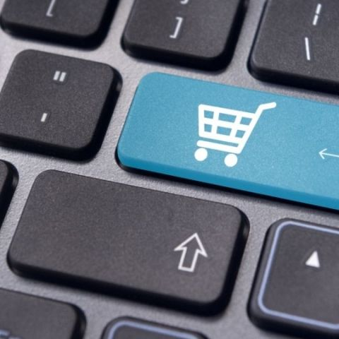 New FDI policy delivers major blow to Indian ecommerce websites