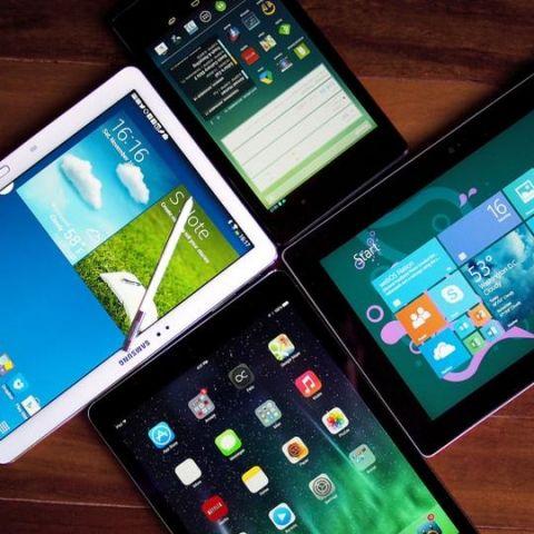 Tablet sales growth plummet in 2014: Gartner Report