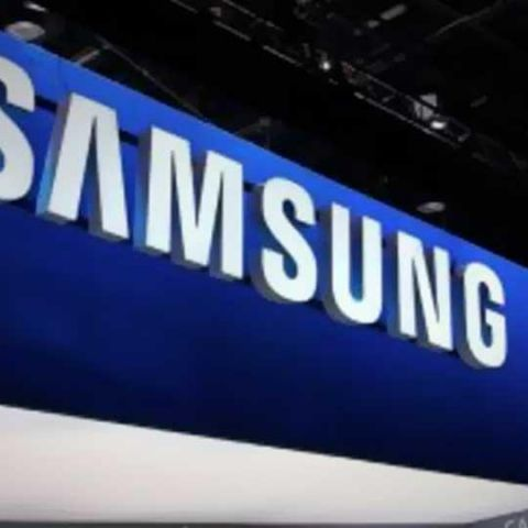 Samsung eyes India's 4G mobile market