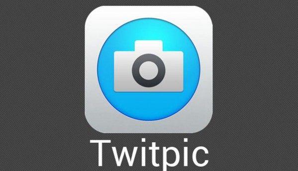 既に有名なサイトと思いますがTwitter で画像を投稿することができる Twitpic を紹介したいと思います最近では携帯から