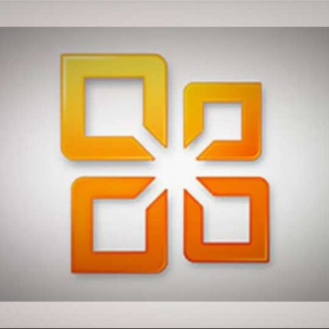 Microsoft Office for iPad to go official on March 27?