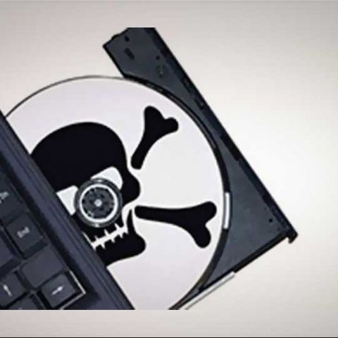 Windows XP support deadline makes government systems vulnerable to hackers