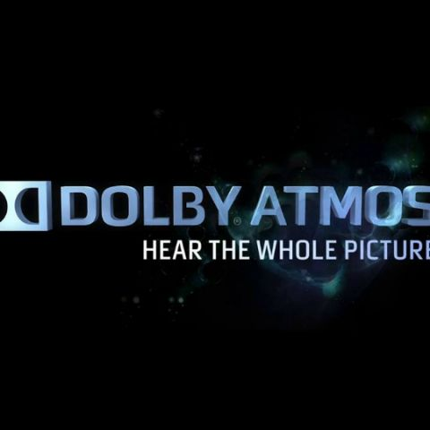 Dolby launches Atmos at Home in India