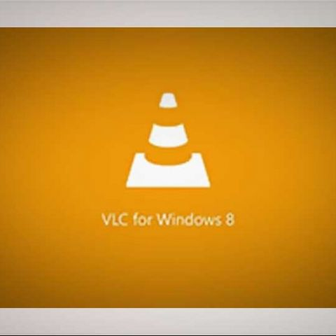 VLC for Windows 8 now available in beta