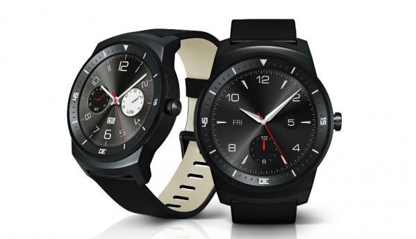LG G Watch R: Is it the best smartwatch yet?