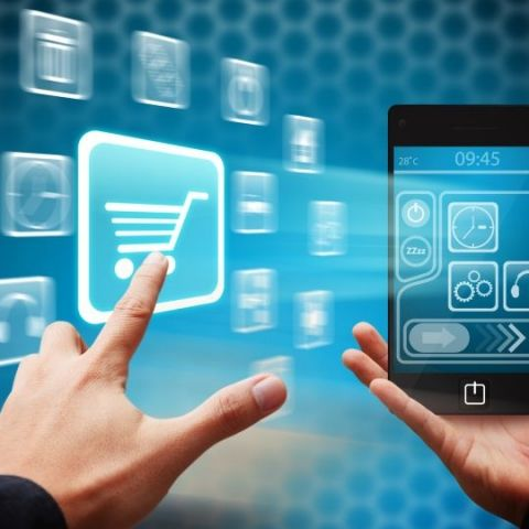Mobile commerce in India: Ready to hit mainstream?