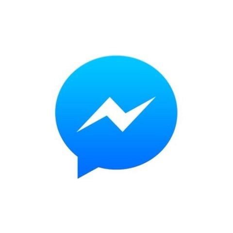 Facebook Messenger reaches 500 million monthly users
