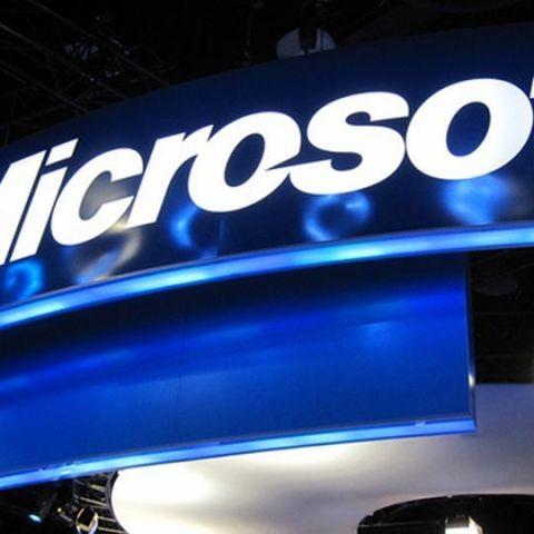 Microsoft fixes a 19 year old Windows bug