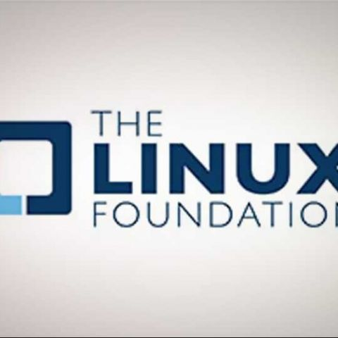 Rs. 1.5 lakh Linux course to be available for free online this summer
