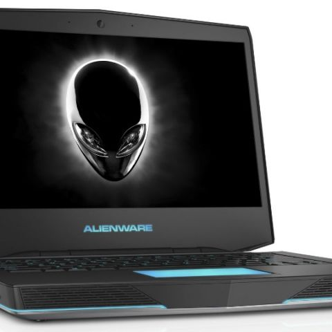 Most important things to know when buying a gaming laptop