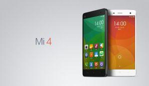 10 best smartphones between Rs. 10,000 to Rs. 20,000 [November 2015]