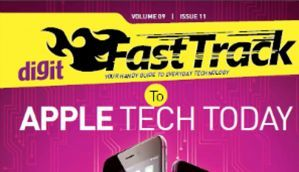 FastTrack To Apple Tech Today