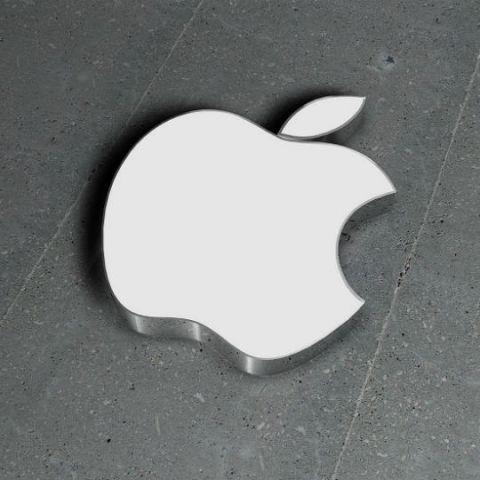 Alleged Apple iPad Pro 2018 models receive MIIT certification