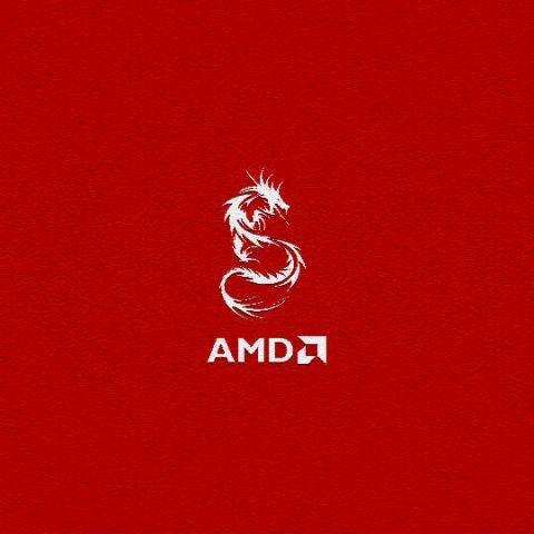 AMD Navi RX 3080 graphics card specs leak ahead of Computex