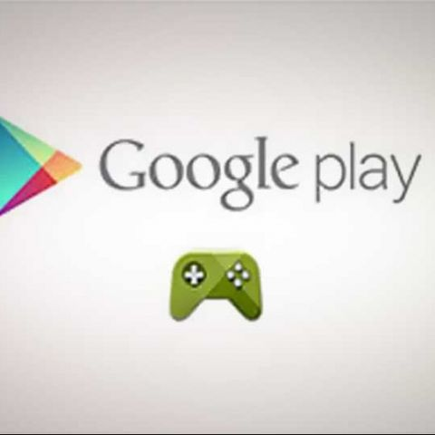 Google to release a new version of its Play Games app