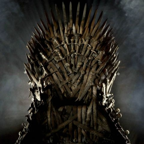 Game of Thrones Season 8 premiere pirated 55 million times in 24 hours, 18% of illegal views originated in India