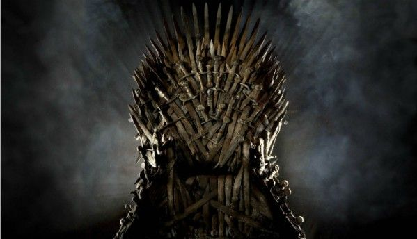 Tencent releases test version of Game of Thrones smartphone game in China: Report