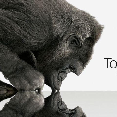 Corning unveils Gorilla Glass 4, boasts better drop protection