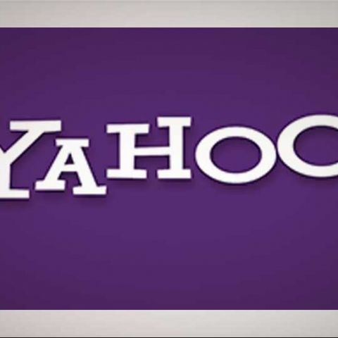 Can i log into my yahoo account through facebook | Logging In to