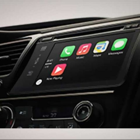 Apple CarPlay: What it is and what it means to Indian car owners