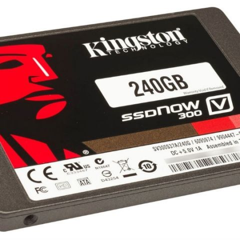 How to Install an SSD in your desktop or laptop PC
