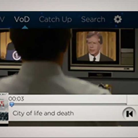 Tata Sky's Everywhere TV service now available on Android