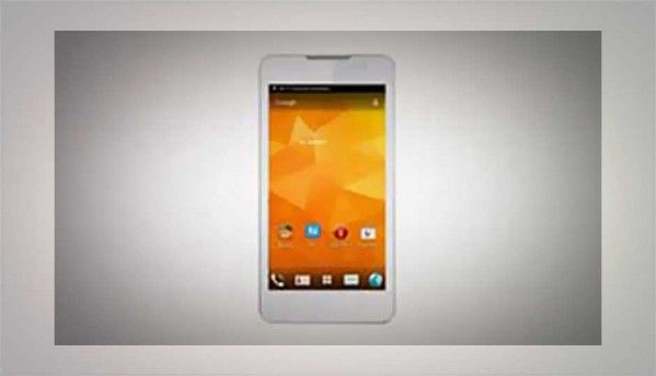 Micromax Canvas Blaze HD and Canvas Duet II smartphones spotted online