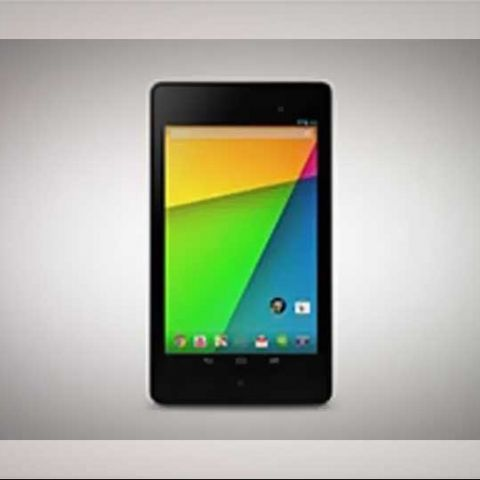 Google Nexus 8 and Android 4.5 to be announced in July: Reports