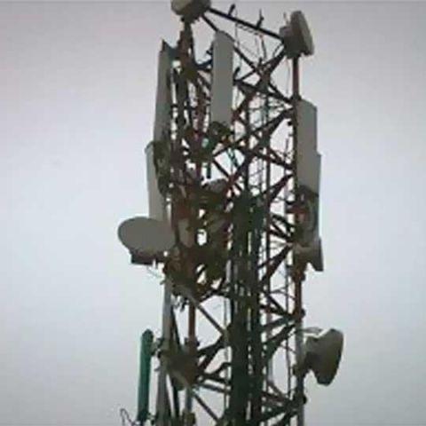 Telecom Watch: Top stories of the week