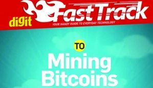 FastTrack To Mining Bitcoins