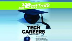 FastTrack To Tech Careers