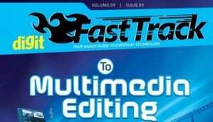 FastTrack To Multimedia Editing